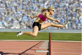 Optimal Performance at North Sydney Sports and Chiropractic