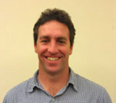North Sydney Sports and Chiropractic- Physiotherapist Dan Gartner